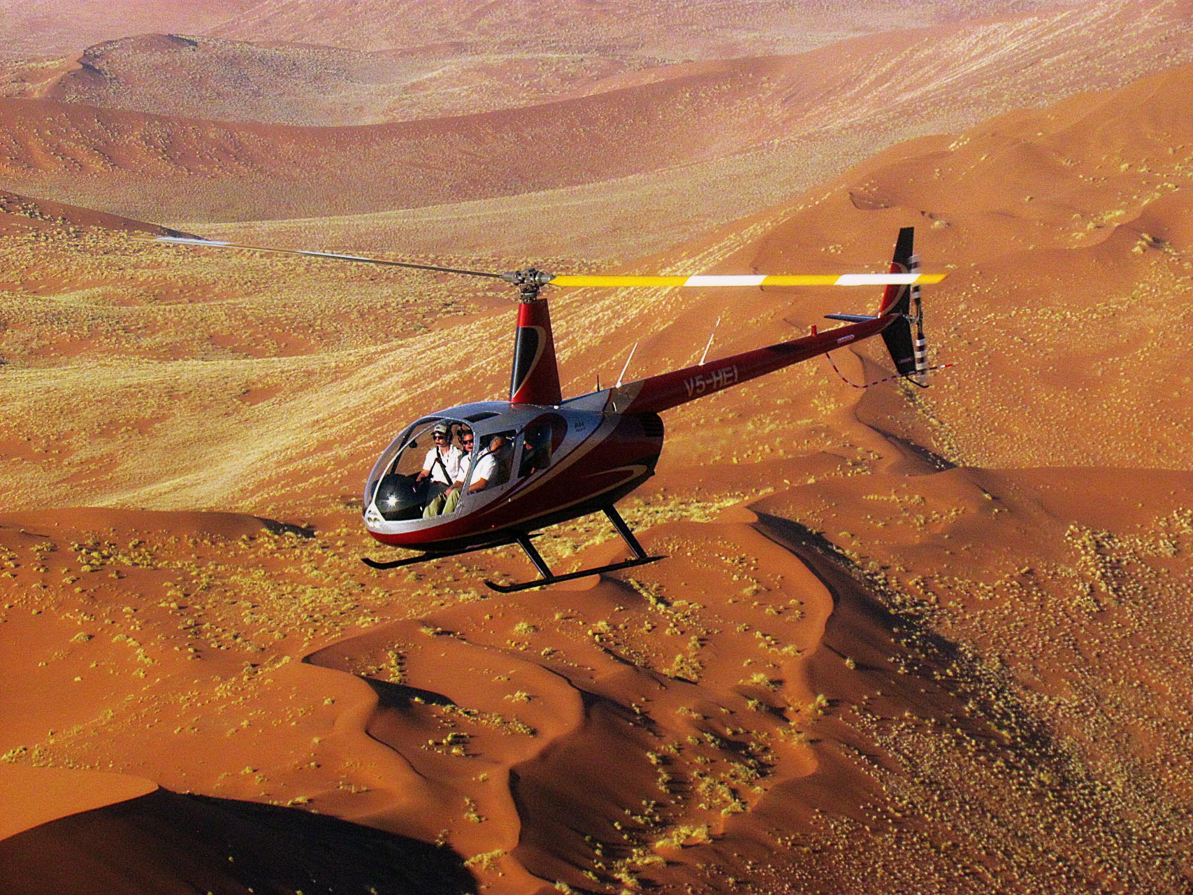 Adventure-Center-Sossusvlei-Lodge-Namibia-17