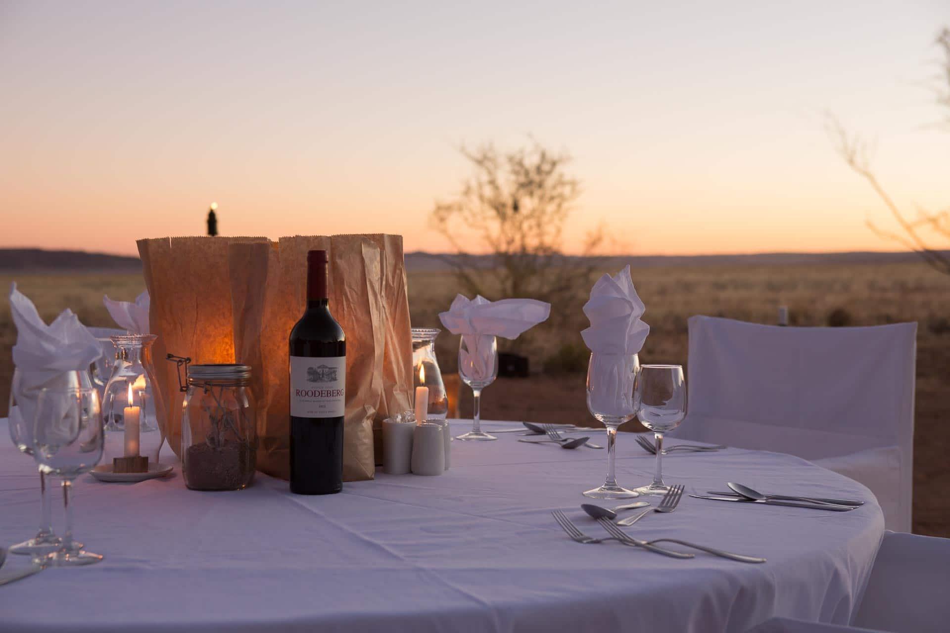 Adventure-Center-Sossusvlei-Lodge-Namibia-25