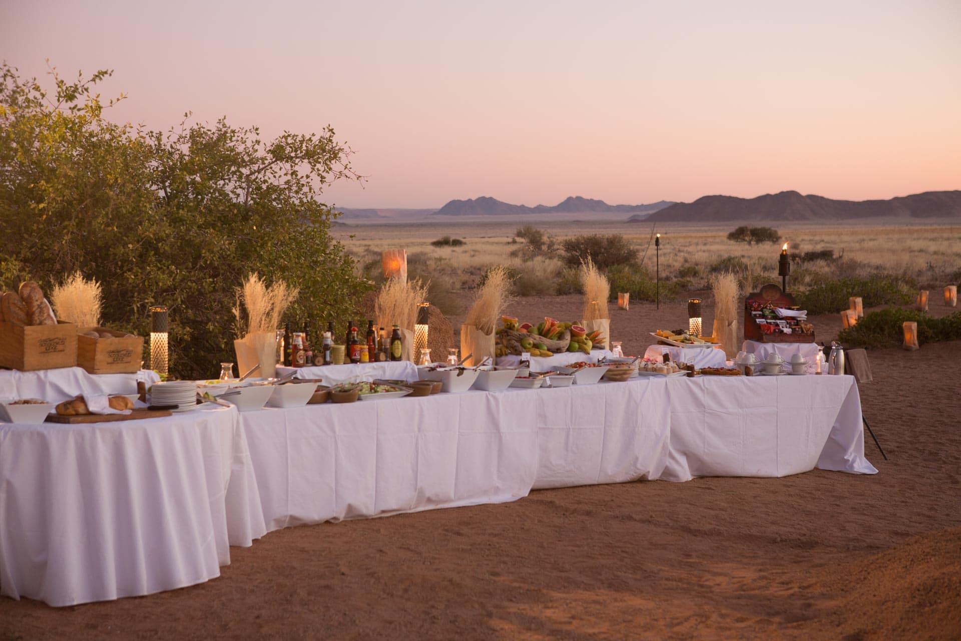 Adventure-Center-Sossusvlei-Lodge-Namibia-28