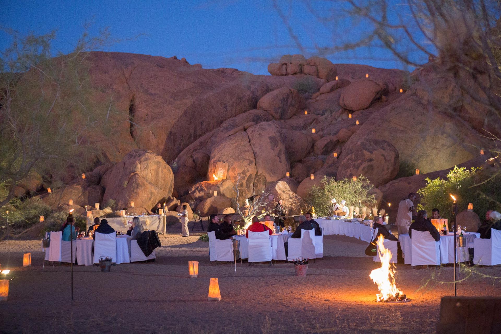 Adventure-Center-Sossusvlei-Lodge-Namibia-35