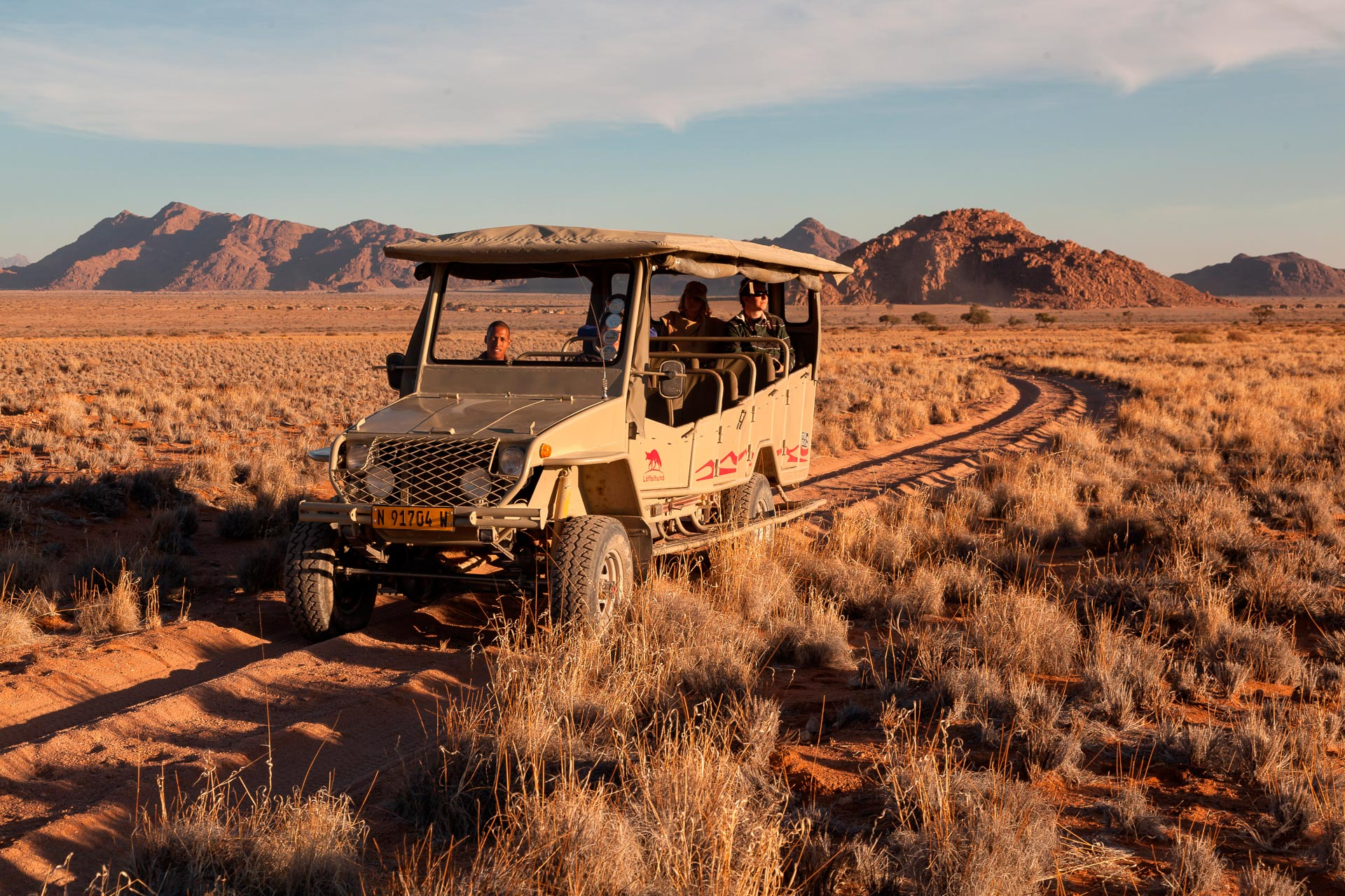 Adventure-Center-Sossusvlei-Lodge-Namibia-42