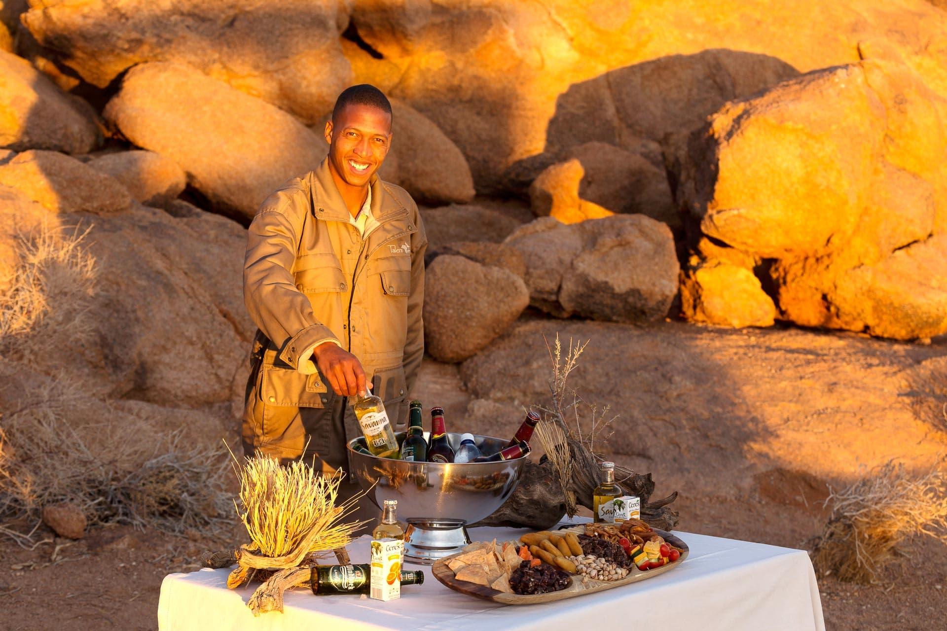 Adventure-Center-Sossusvlei-Lodge-Namibia-44