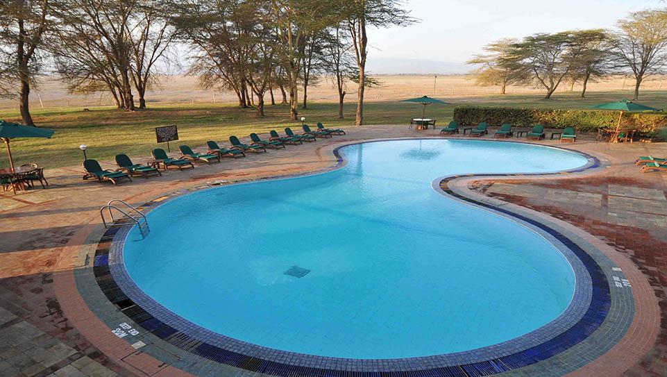 Amboseli-Ol-Tukai-Lodge-3-von-6