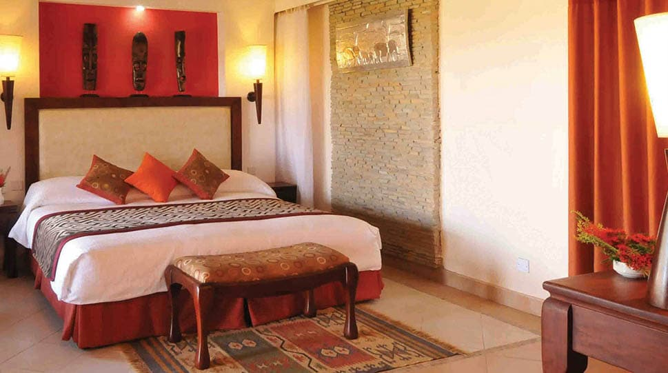 Amboseli-Ol-Tukai-Lodge-6-von-6
