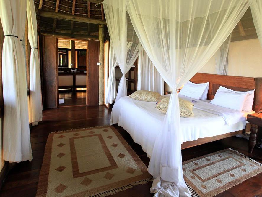Apoka-Safari-Lodge-1-von-7