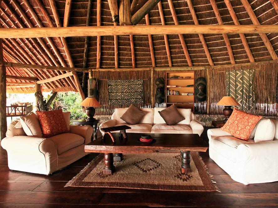 Apoka-Safari-Lodge-4-von-7