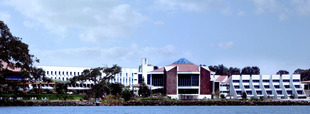 Avanti Blue Nile Resort (4 von 5)