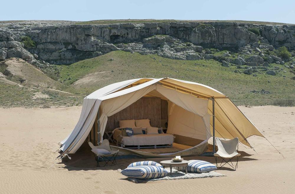Azalai-Beach-Camp-1