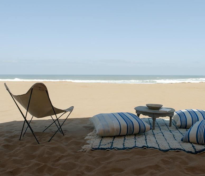 Azalai-Beach-Camp-10
