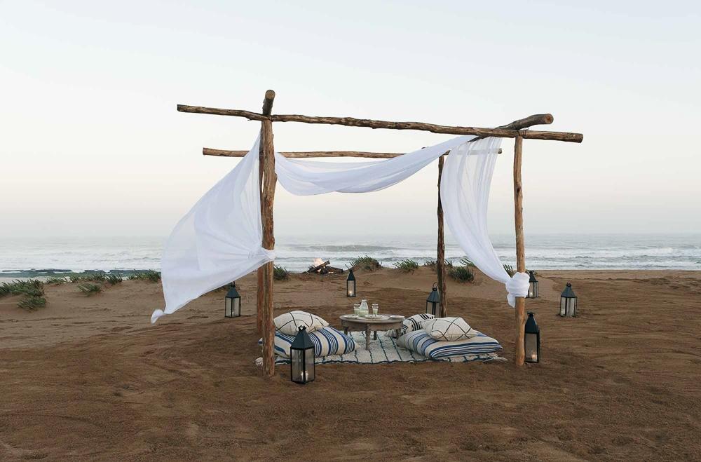 Azalai-Beach-Camp-3