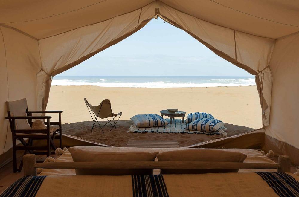 Azalai-Beach-Camp-6