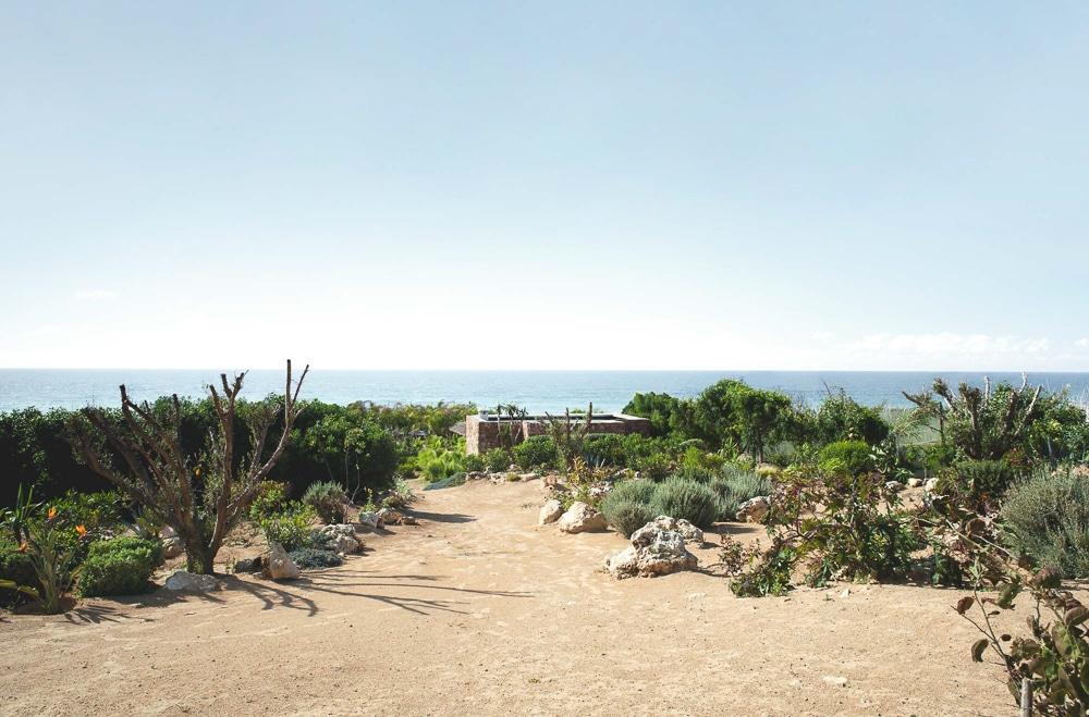 Azalai-Beach-Cottage-12