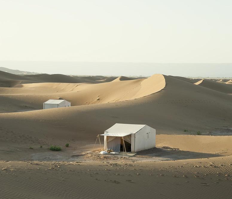Azalai-Desert-Camp-11