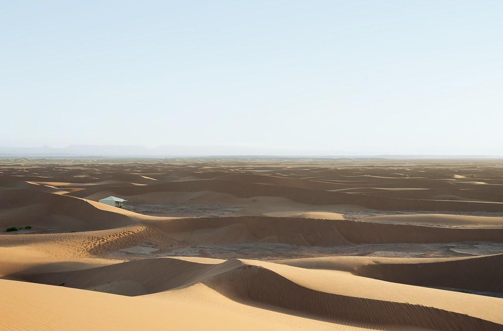 Azalai-Desert-Camp-12
