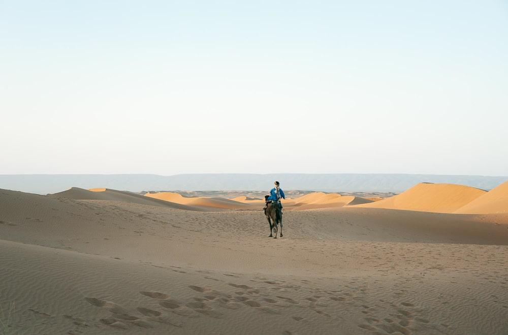 Azalai-Desert-Camp-13