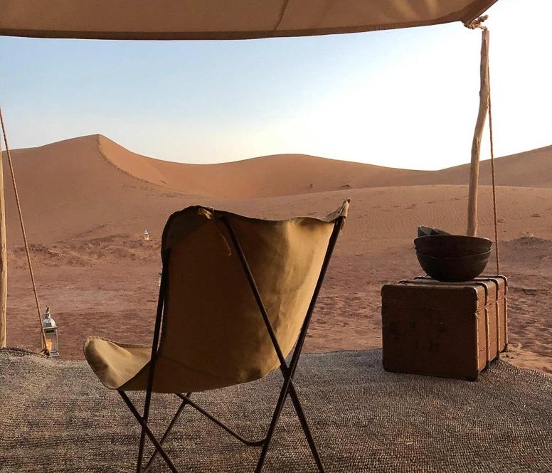 Azalai-Desert-Camp-14