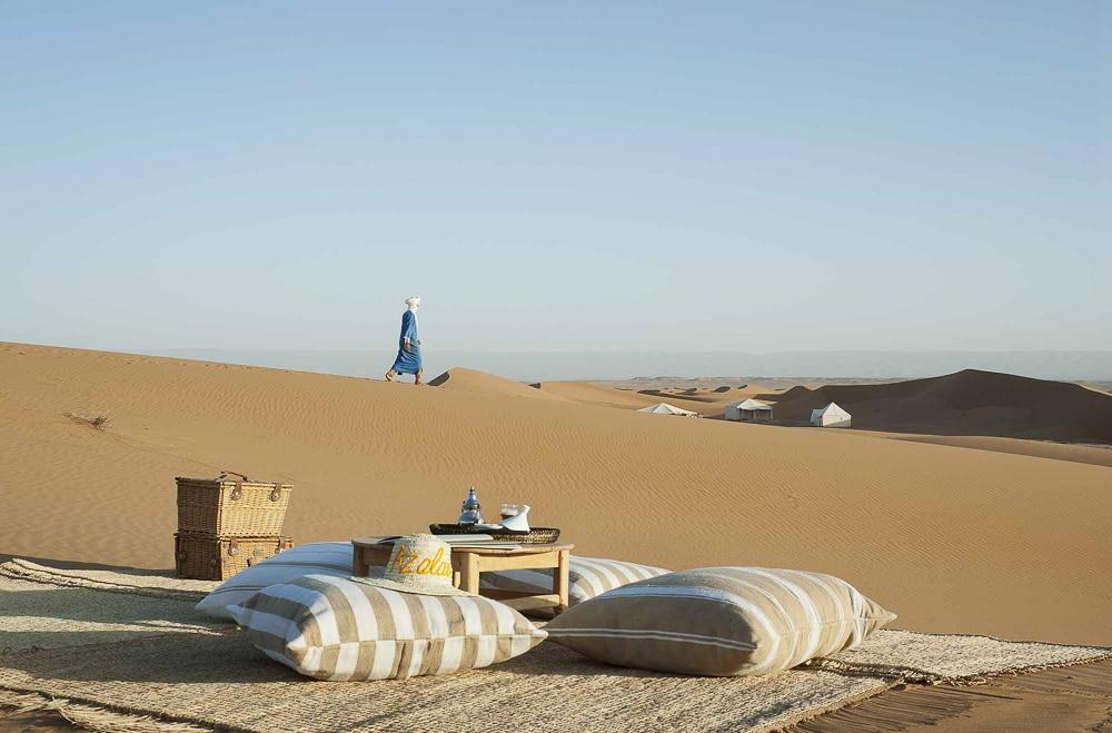 Azalai-Desert-Camp-15