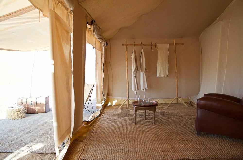 Azalai-Desert-Camp-18