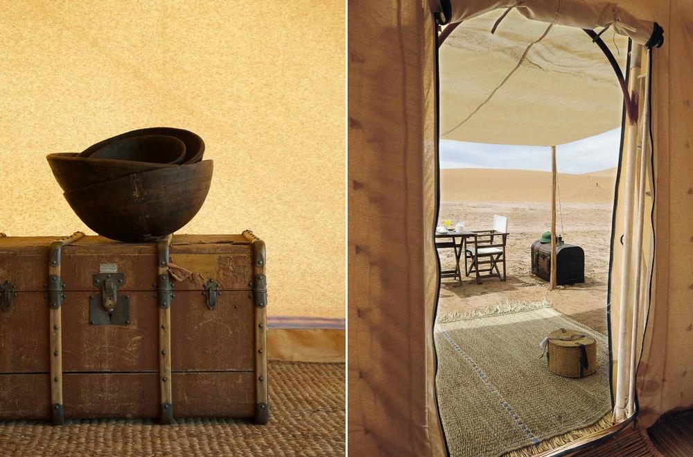Azalai-Desert-Camp-19