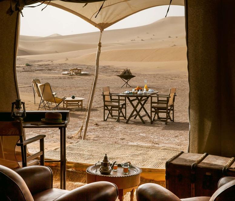 Azalai-Desert-Camp-2