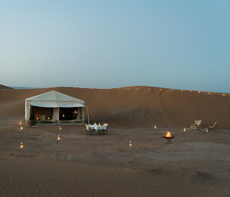 Azalai-Desert-Camp-5