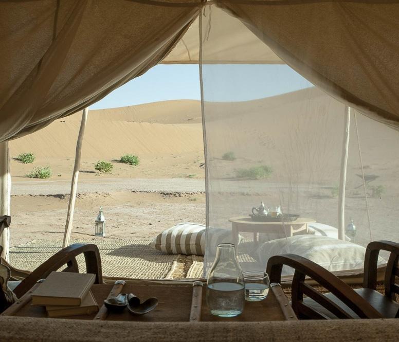 Azalai-Desert-Camp-6