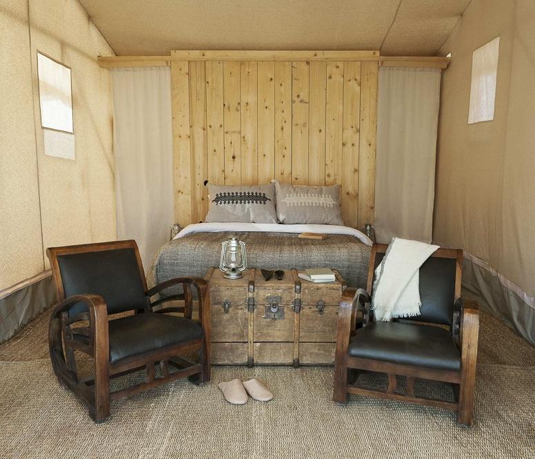 Azalai-Desert-Camp-7
