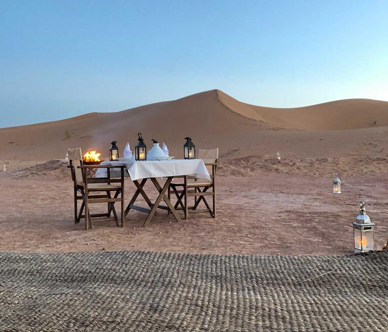 Azalai-Desert-Camp-8