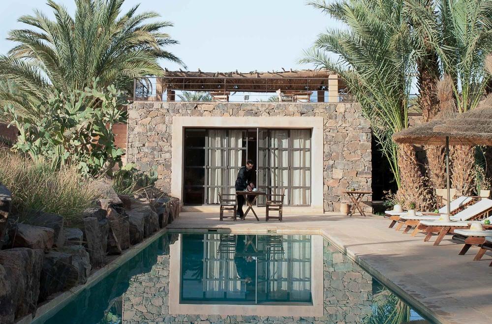 Azalai-Desert-Lodge-11