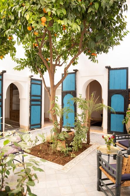 Blue-House-Riad-el-Cadi-Marrakesch-2