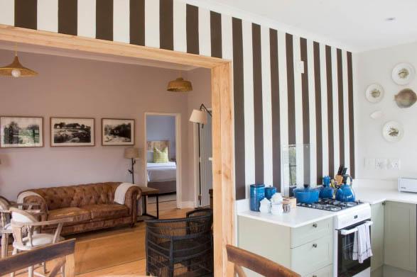 Boschendal-Cottages-11-von-22