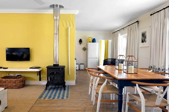 Boschendal-Cottages-13-von-22