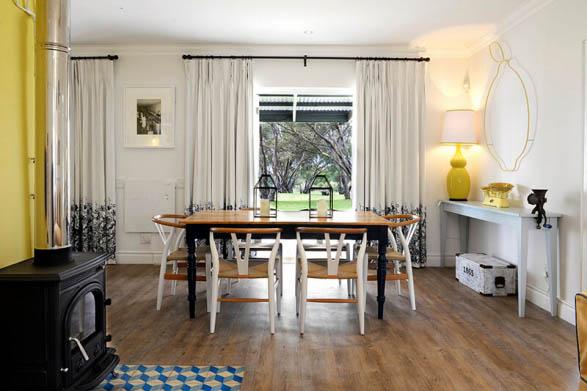 Boschendal-Cottages-16-von-22
