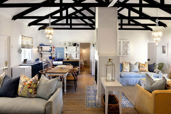 Boschendal-Cottages-18-von-22