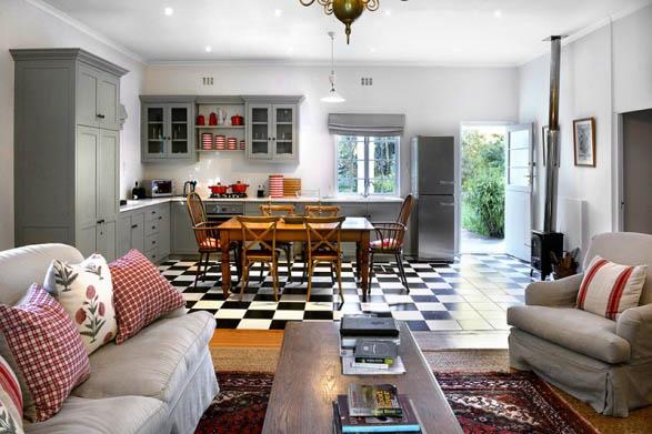 Boschendal-Cottages-3-von-22