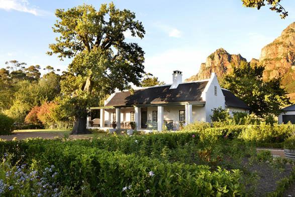 Boschendal-Cottages-9-von-22