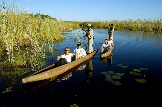 Botswana-Tourism-Board-3