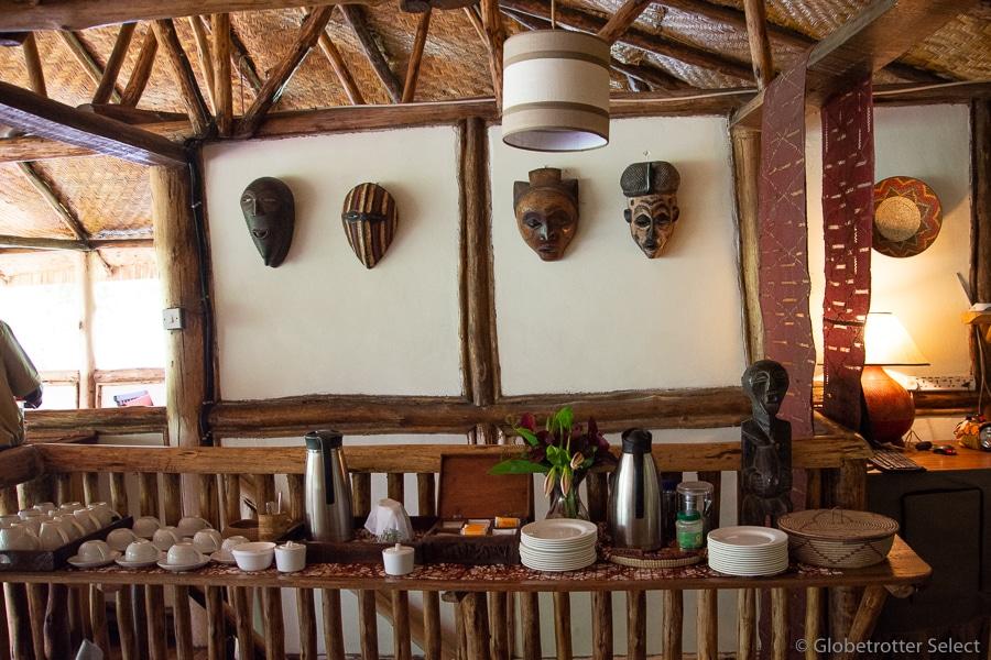 Buhoma-Lodge-Bwindi-Uganda-Globetrotter-Select-GS1