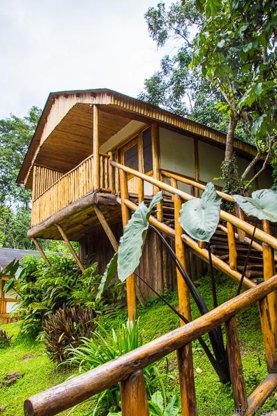 Buhoma-Lodge-Bwindi-Uganda-Globetrotter-Select-GS11