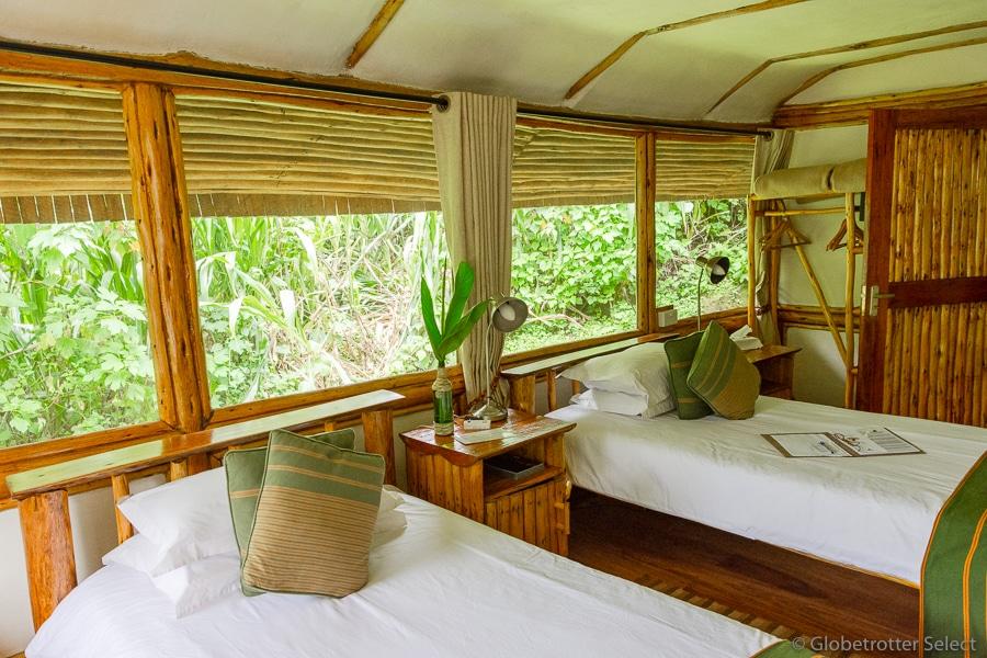 Buhoma-Lodge-Bwindi-Uganda-Globetrotter-Select-GS12