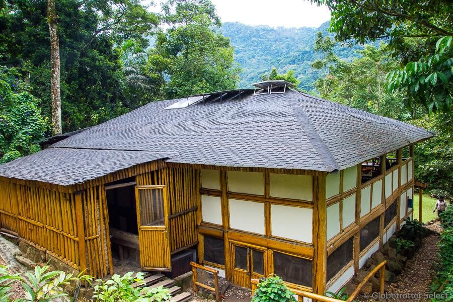 Buhoma-Lodge-Bwindi-Uganda-Globetrotter-Select-GS17