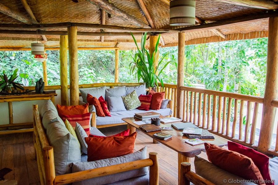 Buhoma-Lodge-Bwindi-Uganda-Globetrotter-Select-GS2