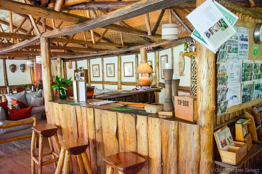Buhoma-Lodge-Bwindi-Uganda-Globetrotter-Select-GS3