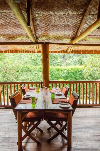 Buhoma-Lodge-Bwindi-Uganda-Globetrotter-Select-GS4