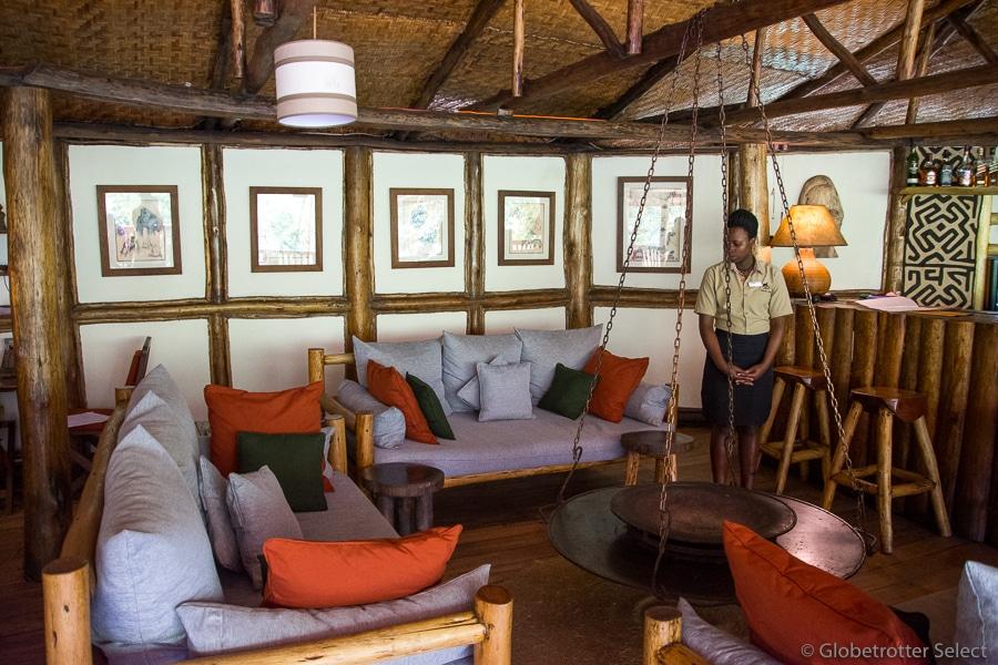 Buhoma-Lodge-Bwindi-Uganda-Globetrotter-Select-GS6