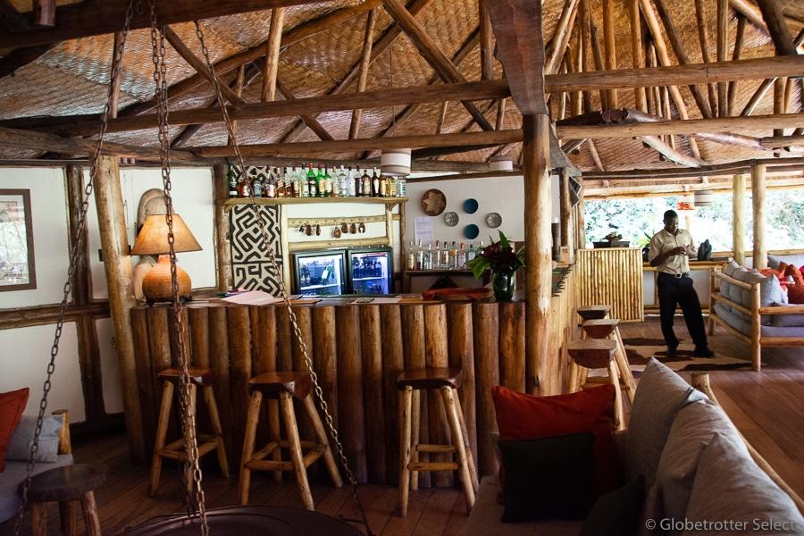 Buhoma-Lodge-Bwindi-Uganda-Globetrotter-Select-GS7