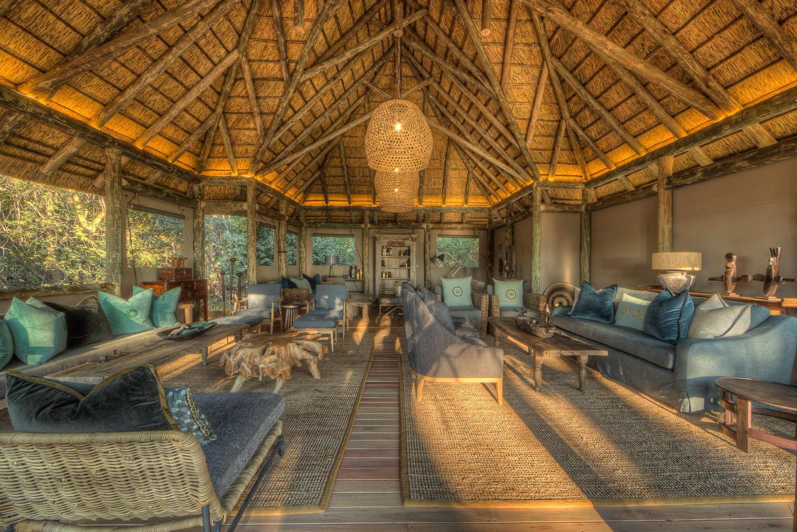 Camp-Moremi-Okavango-Delta-Botswana-10