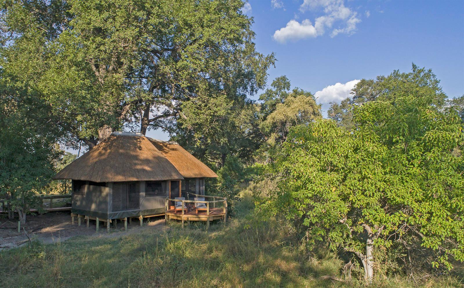 Camp-Moremi-Okavango-Delta-Botswana-12