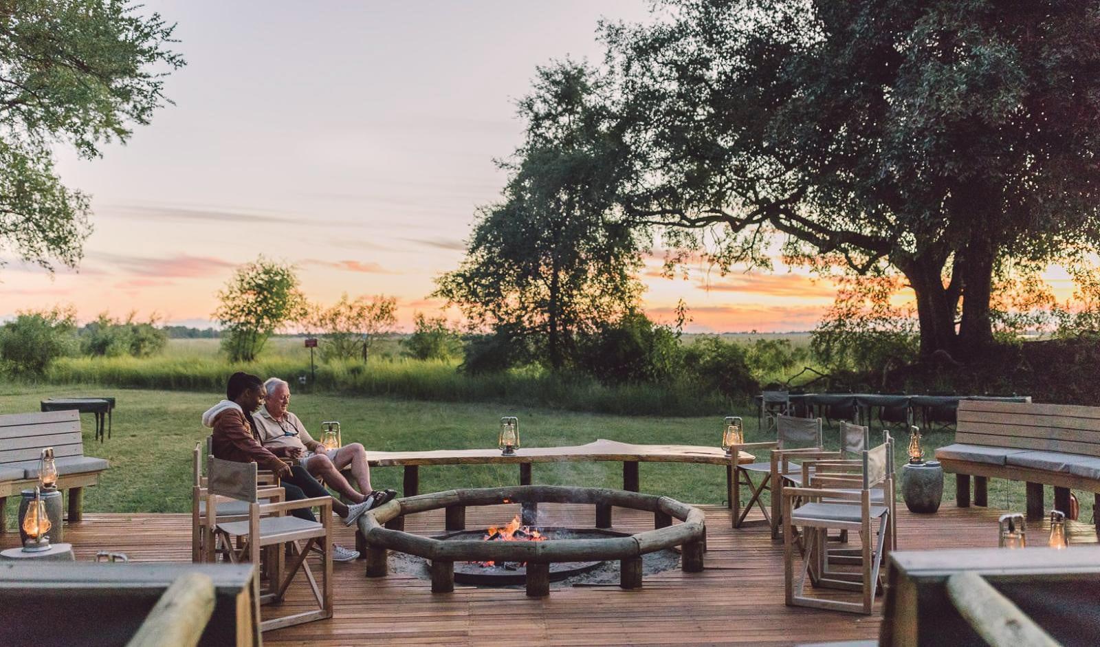 Camp-Moremi-Okavango-Delta-Botswana-14