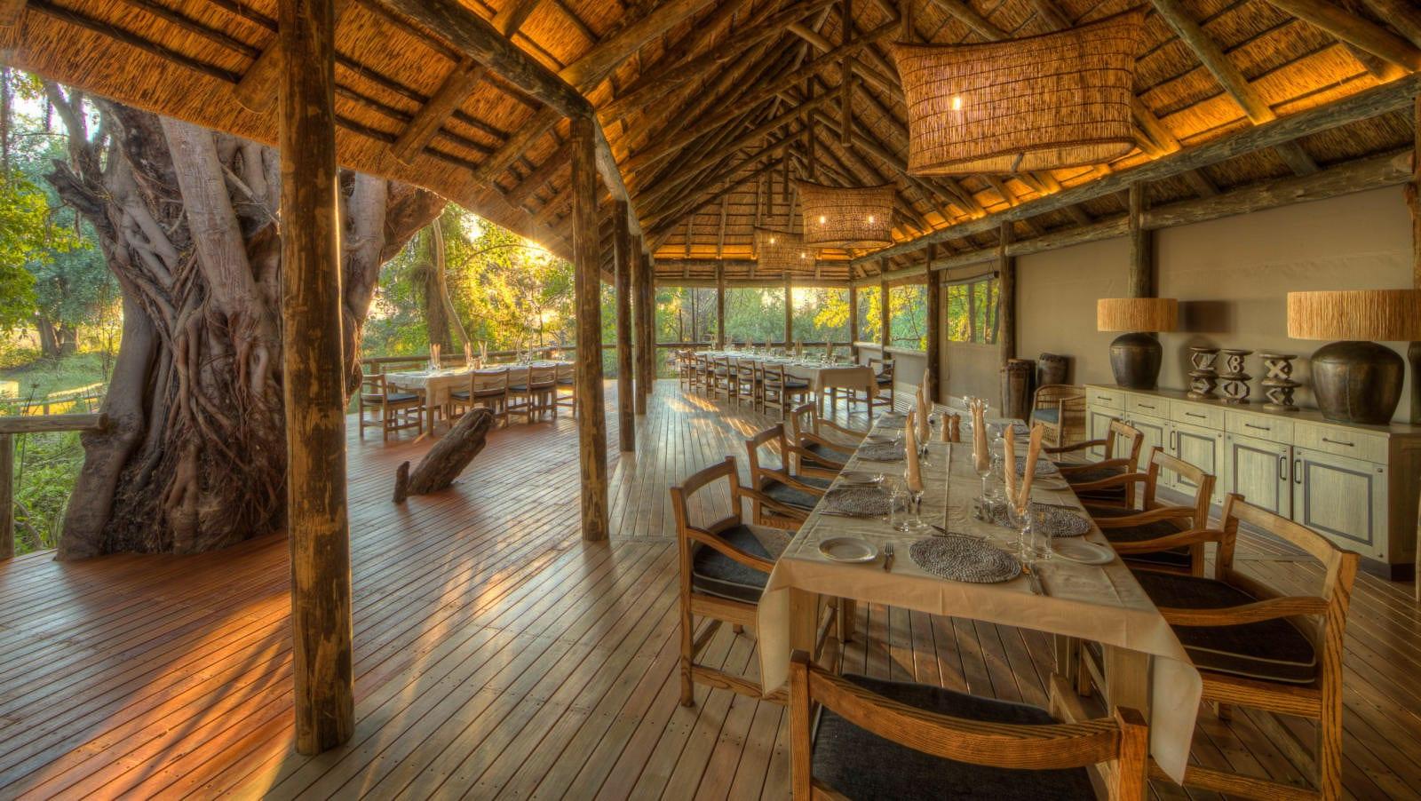 Camp-Moremi-Okavango-Delta-Botswana-17